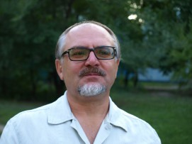 Александр Теньков - Психолог Воронеж - http://nuance-vrn.ru/o-posledstvii-travmy-rebenka-intervyu-dlya-life-news/