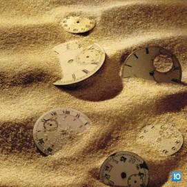 Время человеческой жизни в психологическом консультировании 3 - http://nuance-vrn.ru/vremya-chelovecheskoj-zhizni-v-psixologicheskom-konsultirovanii-chast-3/
