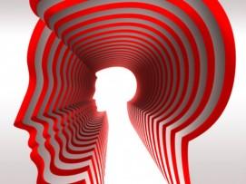 Супервизия в профессиональном становлении психолога практика - http://nuance-vrn.ru/superviziya-v-professionalnom-stanovlenii-psixologa-praktika/