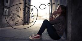 Почему мы боимся быть успешными? - психолог в Воронеже - http://nuance-vrn.ru/pochemu-my-boimsya-byt-uspeshnymi/