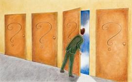 Несколько принципов практической психологии для пользователей - http://nuance-vrn.ru/neskolko-principov-prakticheskoj-psixologii-dlya-polzovatelej/
