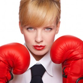 Сильная женщина - психолог в Воронеже - http://nuance-vrn.ru/silnaya-zhenshhina-plyus-ili-minus/
