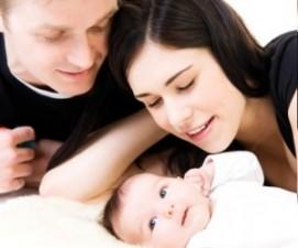 Роль ребенка в семье - детский психолог в Воронеже - http://nuance-vrn.ru/category/deti/
