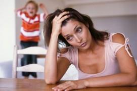 Хорошая мама не злится? - детский психолог в Воронеже - http://nuance-vrn.ru/xoroshaya-mama-ne-zlitsya/