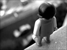Детский суицид - детский психолог в Воронеже -http://nuance-vrn.ru/category/deti/