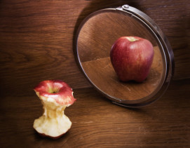 Как понять, что ты обманываешь себя? - http://nuance-vrn.ru/kak-ponyat-chto-ty-obmanyvaesh-sebya/