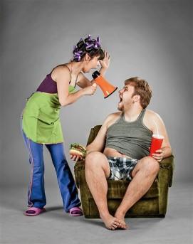Когда любовь становится контролем - http://nuance-vrn.ru/kogda-lyubov-stanovitsya-kontrolem/